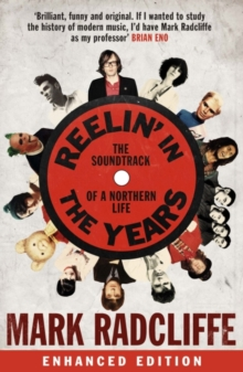 Reelin' in the Years : The Soundtrack of a Northern Life, EPUB eBook