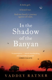 In The Shadow Of The Banyan, Paperback / softback Book
