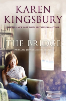 The Bridge, EPUB eBook