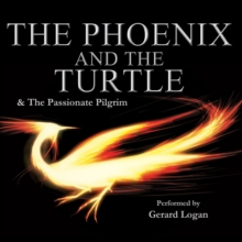 The Phoenix and the Turtle / The Passionate Pilgrim, eAudiobook MP3 eaudioBook