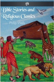Bible Stories and Religious Classics, EPUB eBook