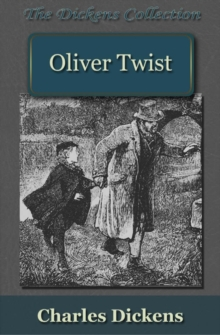 Oliver Twist, PDF eBook