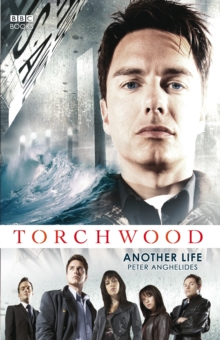 Torchwood: Another Life, Paperback Book