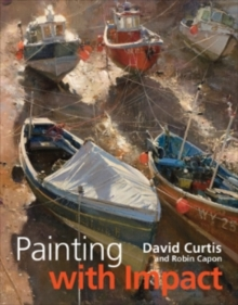 Painting with Impact, EPUB eBook