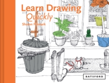 Learn Drawing Quickly, EPUB eBook