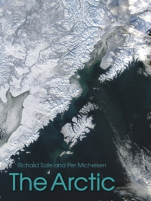 The Arctic, Paperback / softback Book