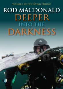 Deeper into the Darkness, Electronic book text Book