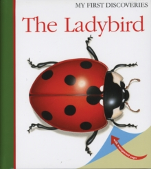 The Ladybird, Spiral bound Book