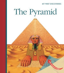 The Pyramid, Spiral bound Book