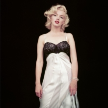 The Essential Marilyn Monroe : Milton H. Greene: 50 Sessions, Hardback Book