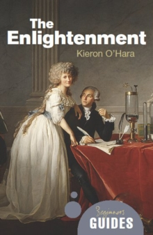 The Enlightenment : A Beginner's Guide, Paperback Book