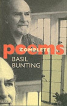 Complete Poems, Paperback Book