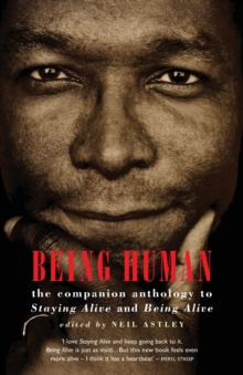 Being Human, Paperback Book