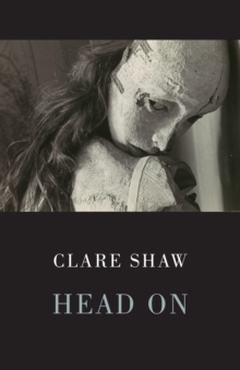 Head On, Paperback Book