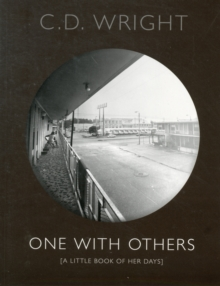 One with Others, Paperback / softback Book