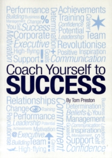 Coach Yourself to Success, Paperback / softback Book