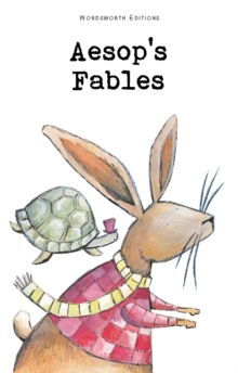 Fables, Paperback Book