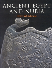 Ancient Egypt and Nubia, Paperback Book