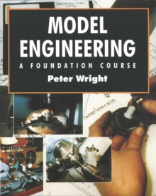 Model Engineering : A Foundation Course, Paperback Book