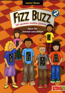Fizz Buzz 2, Paperback / softback Book