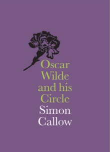 Oscar Wilde and his Circle, Paperback / softback Book