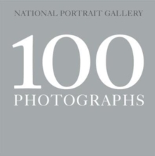 100 Photographs, Paperback Book