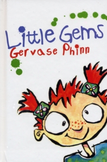 Little Gems, Hardback Book