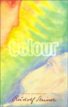 Colour, Paperback / softback Book