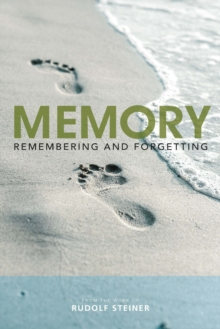 Memory : Remembering and Forgetting, EPUB eBook