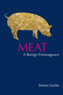 Meat, EPUB eBook