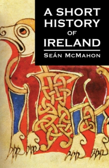 A Short History of Ireland, PDF eBook