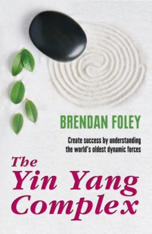 "The Yin Yang Complex: How to Harmonize Your Yin and Yang : ""Life Changing"", EPUB eBook"