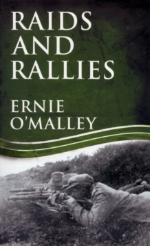Raids and Rallies, Paperback Book