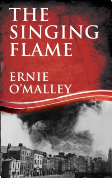 The Singing Flame, Paperback Book