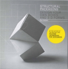 Structural Packaging, Paperback / softback Book