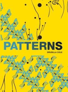 Patterns (Mini Edition), Paperback Book