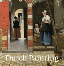 Dutch Painting : Revised Edition, Paperback Book