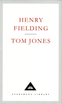Tom Jones, Hardback Book