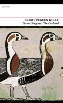 Poems : Song and the Orchard, Paperback Book