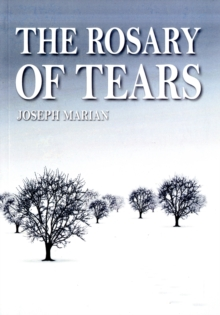 The Rosary of Tears, Paperback Book