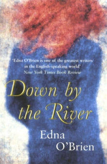 Down By The River, Paperback / softback Book
