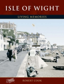 Isle of Wight, Paperback Book