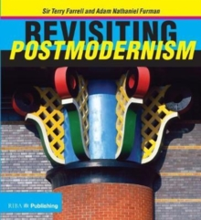 Revisiting Postmodernism, Paperback / softback Book