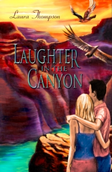Laughter in the Canyon, EPUB eBook