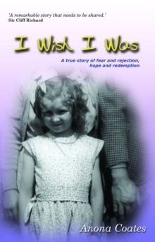 I Wish I Was : Revised Edition, Paperback Book