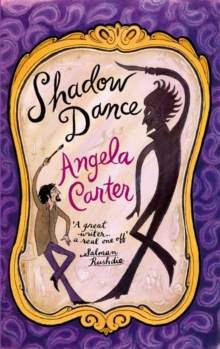 Shadow Dance, Paperback Book