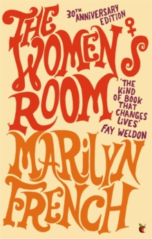 The Women's Room, Paperback / softback Book