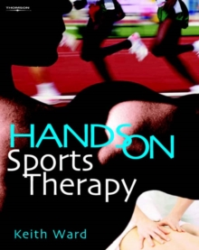 Hands on Sports Therapy, Paperback Book