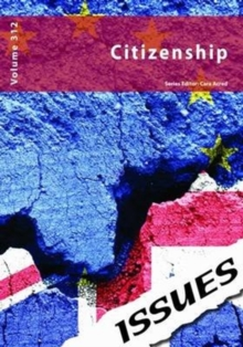 Citizenship : 312, Paperback Book