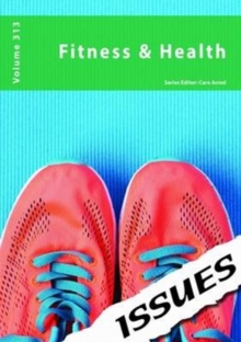 Fitness & Health : 313, Paperback Book
